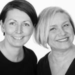 Pernilla Reuterskiöld, Agnetha Jörlemo